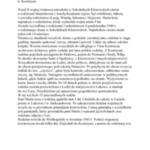 BIOGRAM MARII SZCZEPANIAK.pdf