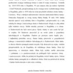 Biogram Janiny Anioły z d. Waloszek