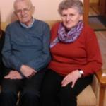 Leon Mrozek i Felicja Ceglarz.jpg