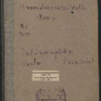 1009-17.pdf