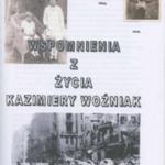 Woźniak Kazimiera DOK.pdf