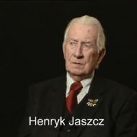 henryk-jaszcz-jpg.jpg