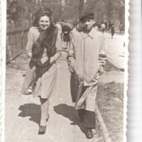 Rodzina Minkwitz Zdjęcia.pdf