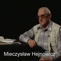 hejnowicz-jpg.jpg