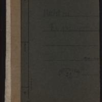 450-22.pdf
