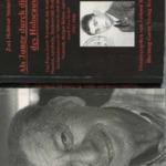 Zwi Helmut Steinitz DOK.pdf