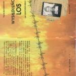 Korzeniewska Maria WL DOK.pdf