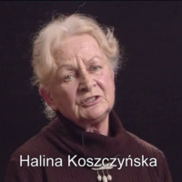 halina-koszczynska-jpg.jpg