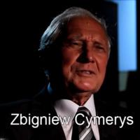 Zbigniew Cymerys
