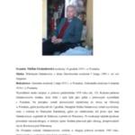 Biogram ze zdjęciem Świadek Granatowicz.pdf