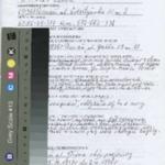 Karty Osobowe Wysiedlonego 52 DOK.pdf