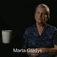 gladys-jpg.jpg