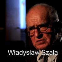 Władysław Szała