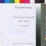 Imbierowicz Regina DOK.pdf