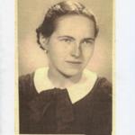 Krzyżańska Maria  FOT.pdf