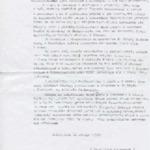 Kaczmarek Franciszek DOK.pdf