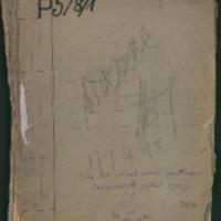 304-108.pdf
