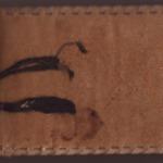 Album-1 Radomsko1939-1944 50-zdjęć.pdf