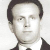 Alfons Koszczoł Zdjęcia.pdf