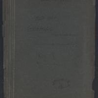 450-20.pdf