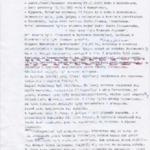 Wspomnienia Pani Marii Pągowskiej.pdf