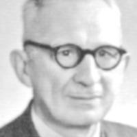 Jan Cwojdziński Zdjęcie.pdf